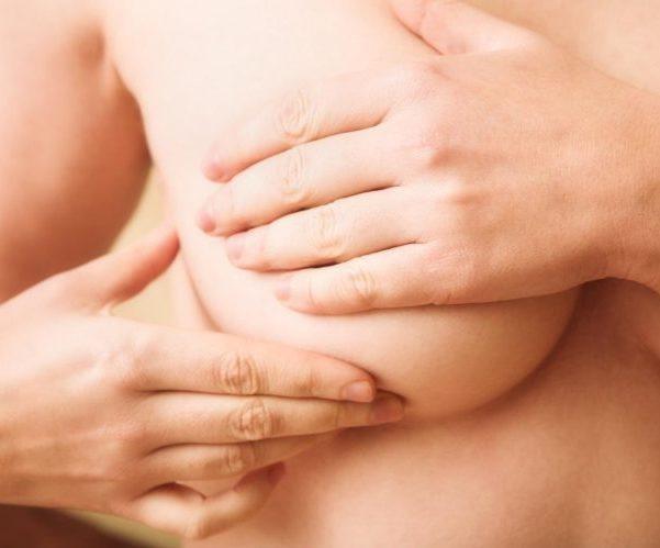 Чешется сосок воспаление бугорка беременность